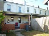 826 32ND Street - Photo 53