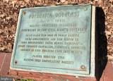 17 Frederick Douglass Court - Photo 24