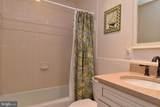 1 Virginia Avenue - Photo 14