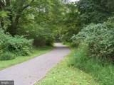 4506 Boastfield Lane - Photo 22