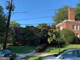 4029 Benton Street - Photo 1