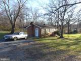 5367 Scottsville Road - Photo 2