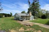 196 Paige Hill Road - Photo 3