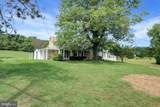 196 Paige Hill Road - Photo 5