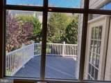 43738 Stone Fence Terrace - Photo 54