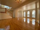 13610 Flying Squirrel Drive - Photo 1