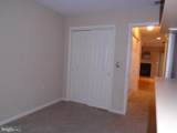 210-B Pointe Way - Photo 41