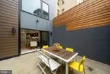 1340 W Street - Photo 1