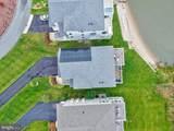 35221 Seagrass Plantation Lane - Photo 4