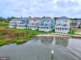 35221 Seagrass Plantation Lane - Photo 70