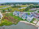 35221 Seagrass Plantation Lane - Photo 71