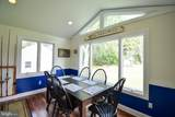 21545 Mission Road - Photo 9