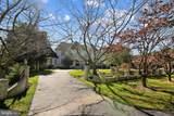 13128 Brushwood Way - Photo 2