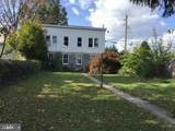 322 Walnut Street - Photo 42