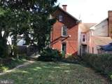 322 Walnut Street - Photo 43