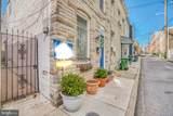 268 Duncan Street - Photo 4