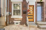 2084 Susquehanna Avenue - Photo 1