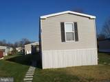 88 Chesapeake Estate - Photo 15