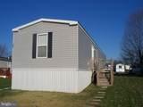 88 Chesapeake Estate - Photo 16