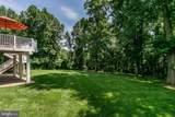 14813 Milton Brook Court - Photo 87
