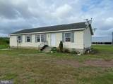 31818 Post Office Road - Photo 27
