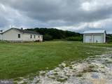 31818 Post Office Road - Photo 29