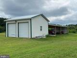 31818 Post Office Road - Photo 30