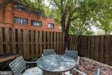 6853 Washington Boulevard - Photo 37