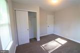 501 Stafford Avenue - Photo 20