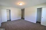 501 Stafford Avenue - Photo 23