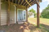 14509 Creek Branch Court - Photo 33