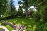 7907 Cypress Place - Photo 49