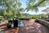 12330 Potomac View Road - Photo 2