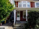 221 Ardmore Avenue - Photo 2