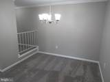 7921 Mandan Road - Photo 12