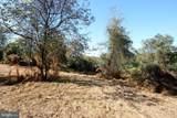 1845 Eagle Farms Road - Photo 10