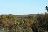 1845 Eagle Farms Road - Photo 11