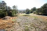 1845 Eagle Farms Road - Photo 13