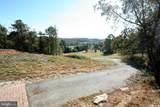 1845 Eagle Farms Road - Photo 14