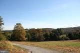 1845 Eagle Farms Road - Photo 5
