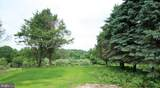 1845 Eagle Farms Road - Photo 6