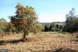 1845 Eagle Farms Road - Photo 9