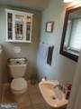 55 Argonne Avenue - Photo 15