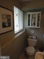 55 Argonne Avenue - Photo 17