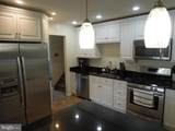 55 Argonne Avenue - Photo 37