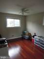 55 Argonne Avenue - Photo 46