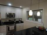 55 Argonne Avenue - Photo 5