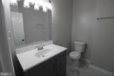 9016 Pickwick Village Terrace - Photo 11