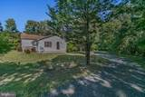 12510 Hg Trueman Road - Photo 4
