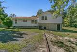12510 Hg Trueman Road - Photo 6